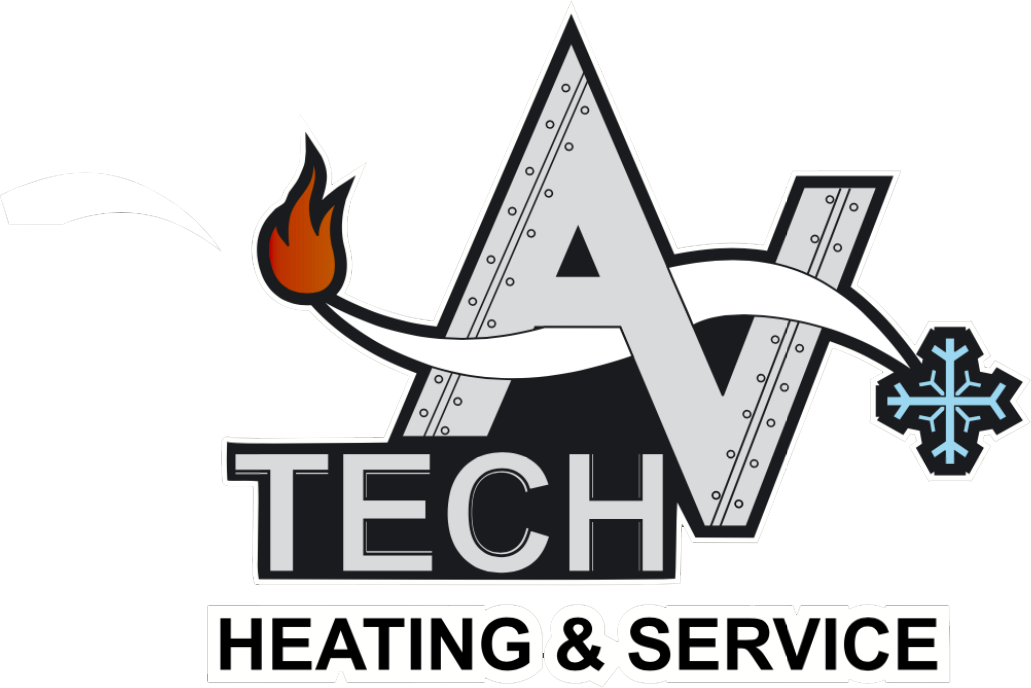 AV-Tech Heating & Service