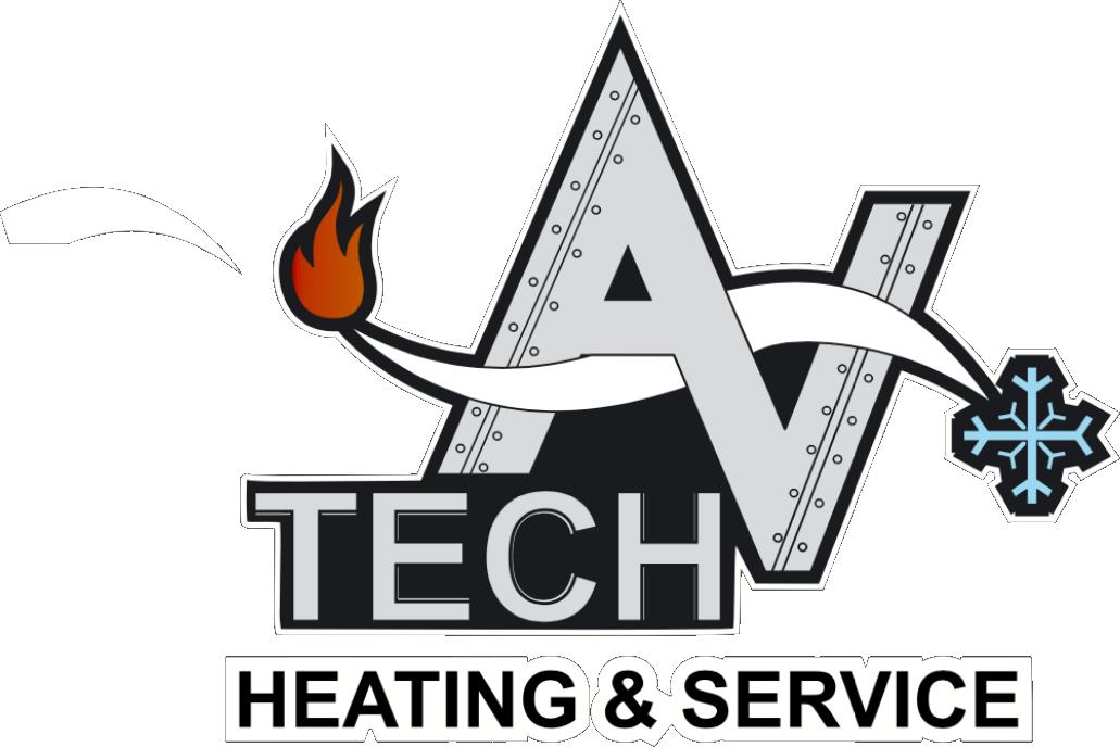 AV-Tech Heating & Service